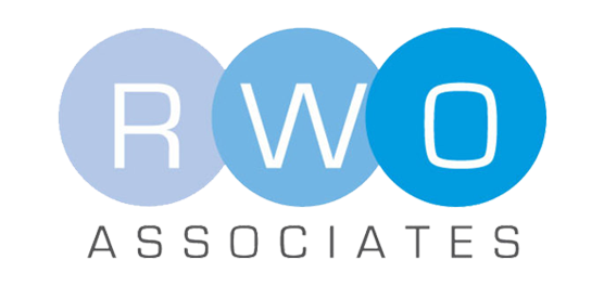RWO Associates